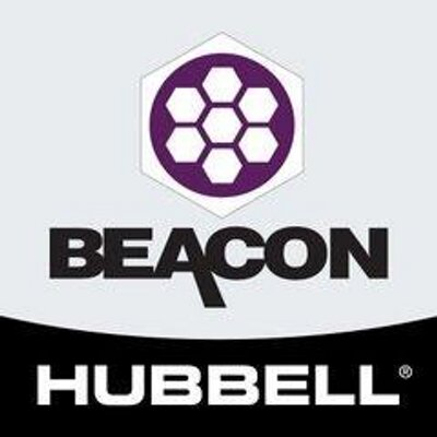 Beacon Products Beaconled Twitter