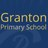 Granton Primary