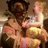Westside Fireman