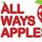 All_Ways_Apples