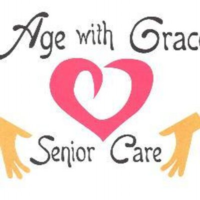 Age With Grace Agewithgrace01 Twitter