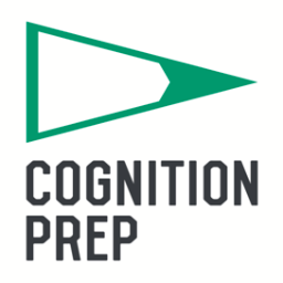 cognition prep This course describes the interrelationship of cognition,  certification prep  considerations of cognition: mobility and relation of exercise to cognitive.