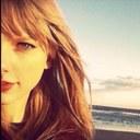 Taylor Swift (@13taylorswift89) Twitter