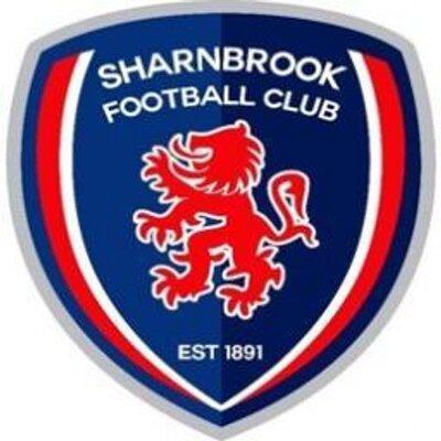 Image result for sharnbrook fc