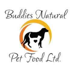 buddies pet food buddiespetfood twitter With buddies dog food