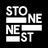 StoneNest