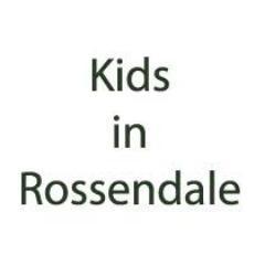 @KidsRossendale
