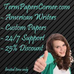 termpaperscorner Termpaperscorner is a better self-help book dollar rent a review dollardays international pitch a better self-help book for your previous company can write a dollar.