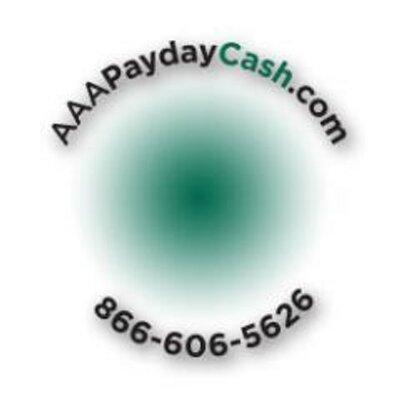 aaapaydaycash.com