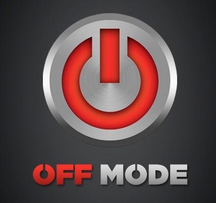 OFF MODE App