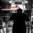 Ezells Express 🐓's Twitter avatar