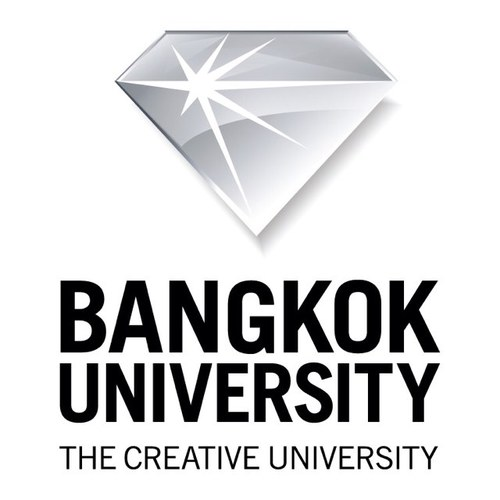 Bangkok University Social Profile