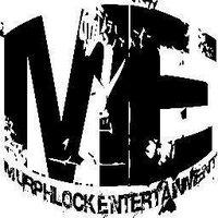 Murphlock ent
