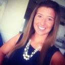 Addie smith - @AddieSmith9 - Twitter