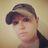 Brandy Allen - Arizona_bunnie
