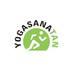 @yogasanatan