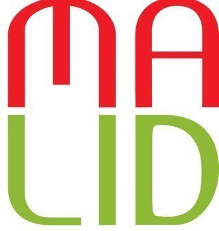 Malid.Designs