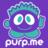 PurpMe