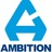 AmbitionRacing
