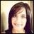 @Michellehulen Profile picture