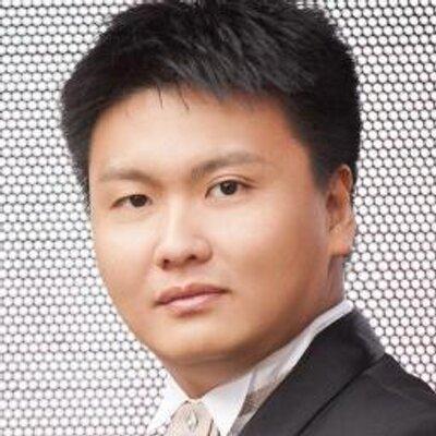 Johnathan Tan