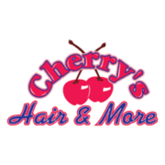 @CherrysHairMore