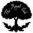 The Royal Oak, Devon