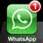 WhatsappTeksten