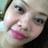 Joey Tibayan-Bayan