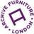 Archive Furniture