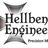 Hellbent Engineering