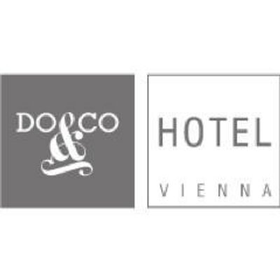 do co hotel vienna docohotelvienna twitter. Black Bedroom Furniture Sets. Home Design Ideas
