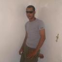 sherif almasry (@0sherif_almasry) Twitter