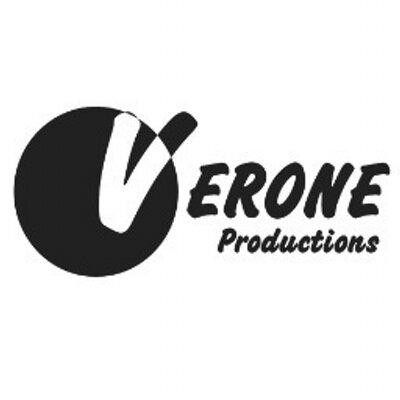 Verone Productions On Twitter La Production Du Spectacle Comic