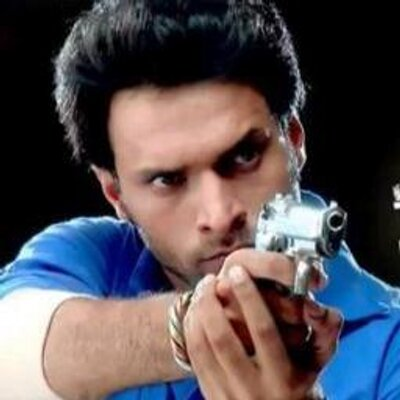 Arjun-Star Plus on Twitter:
