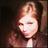 Angela Mann - aNgela_krisTi89