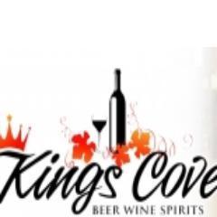 KING'S COVE HOLLAND (@KINGSCOVE_MI) | Twitter
