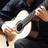 駒澤大学ギタークラブとOB会