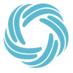 Simple_legal Profile Image