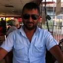 fatih aktürk (@58Aktrk) Twitter