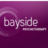 @Bayside_Therapy