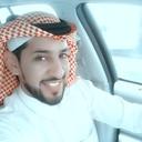 أبو باسل (@010222322) Twitter