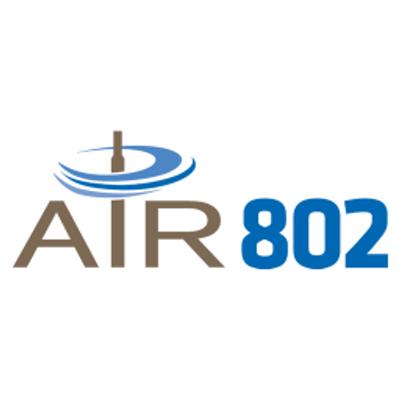 AIR802 WINDOWS XP DRIVER DOWNLOAD