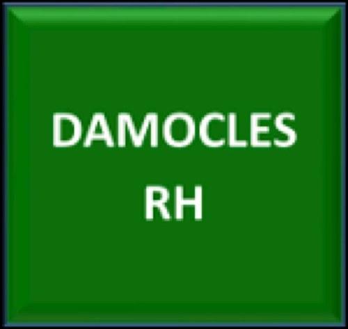 @damoclesrh