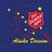 The Salvation Army Alaska Division