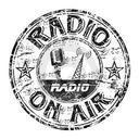 00's Revival Radio (@00sRevival) Twitter