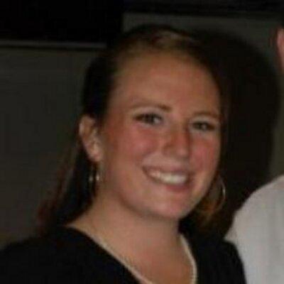 Madison Cauley Mcauleync Twitter