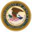 US Attorney RI