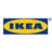 IKEA Merriam