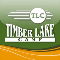 Timber Lake Camp | Social Profile